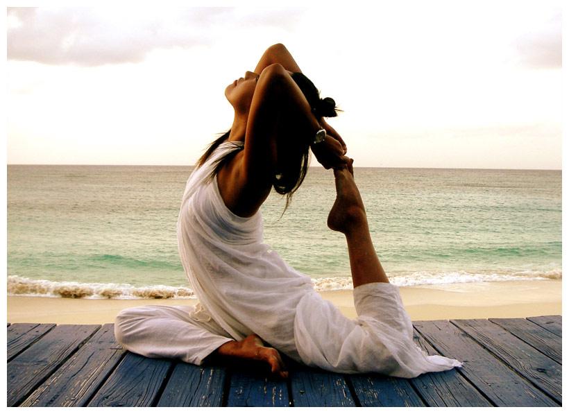 1参考power-yoga