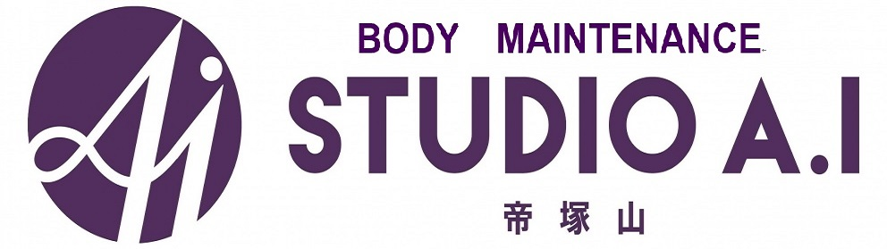 studio-ai-tezukayama